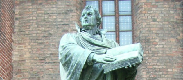 Martin_Luther_Berlin-680x300